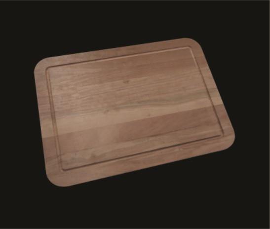 Tabla de picar Q37 madera