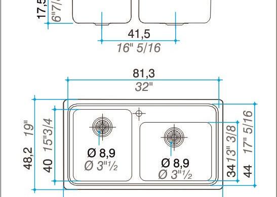 Quadra Q085 A