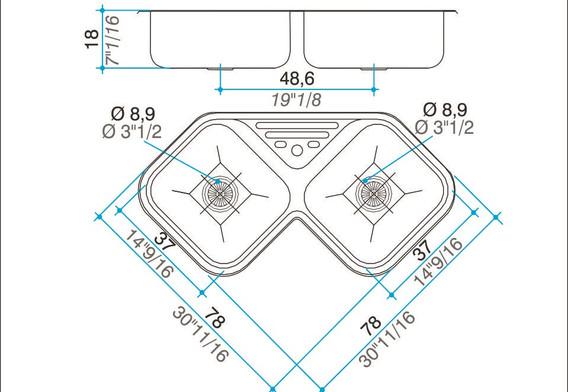 AXA D78 A planos.jpg