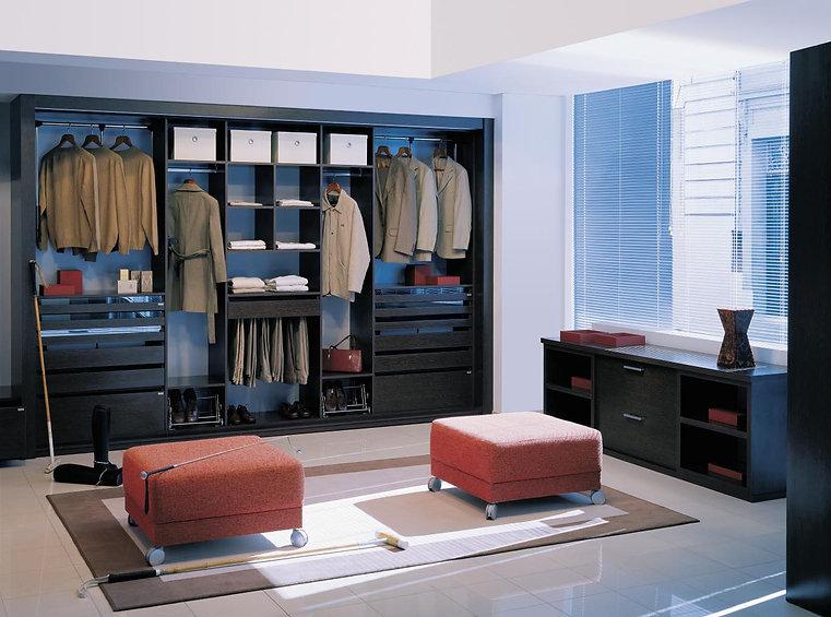 interiores 2.jpg