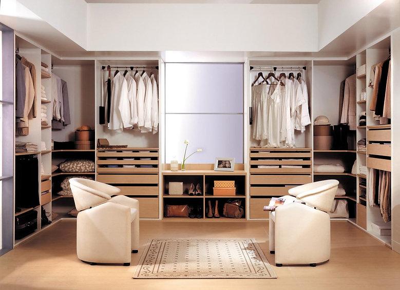interiores.jpg
