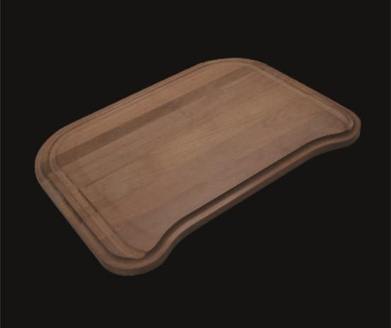 Tabla de picar E 37 madera