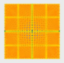Squares FFTIFFT (1)