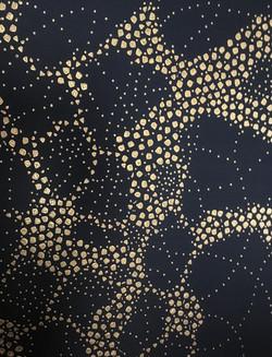 gold 1 - detail