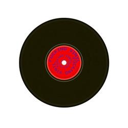 F--cking Vinyl