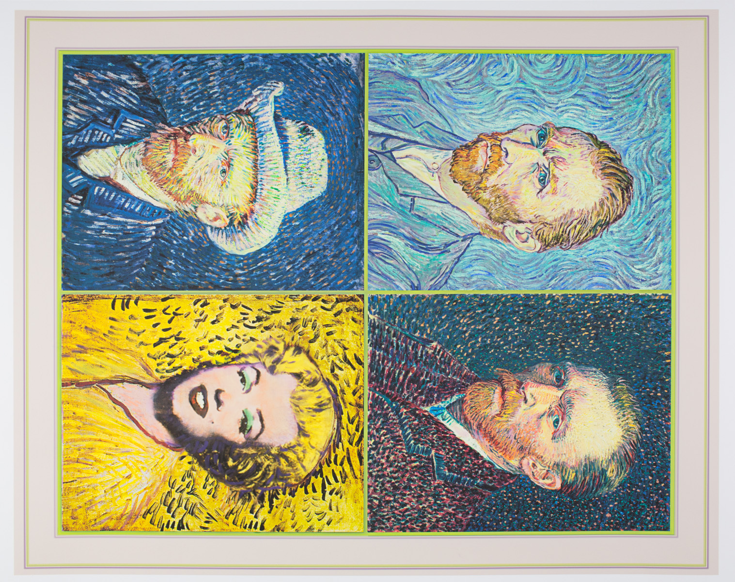 Vincent and Marilyn (1)