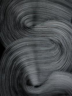 VonMetz -  Dark Curvature