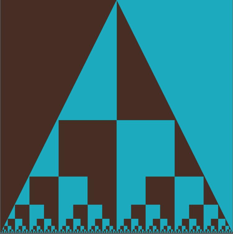 Geo 2