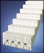 escada de isopor.png