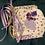 Thumbnail: Hearts craft gift box