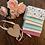 Thumbnail: Heart Rag wreath kit