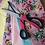 Thumbnail: Pinking Shears