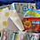 Thumbnail: Children's Birthday Party in a box