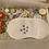 Thumbnail: Caring craft pack