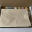 Thumbnail: Fabric bag painting kit