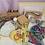 Thumbnail: Intro to craft box
