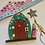 Thumbnail: Fairy door kit