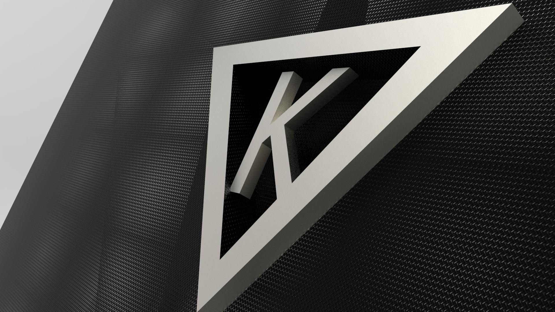 3D HoverBike | 3D Models |Kapera Designs|
