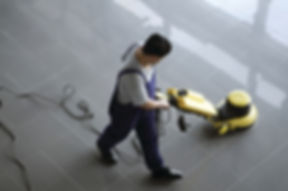 Commercial-cleaning-in-Bristol.jpg