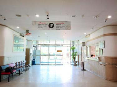 병원사진1.jpg