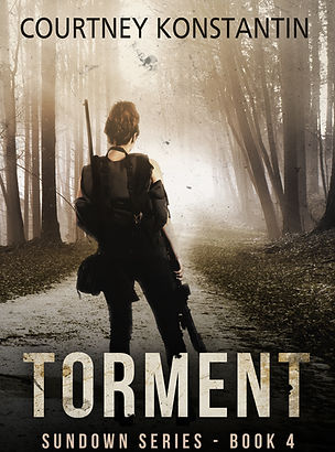 Ebook_B4_Torment_Sundown Series.jpg