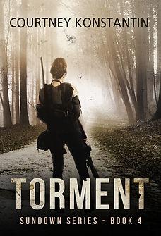 Ebook_B4_Torment_Sundown Series.jpg