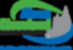 ACAR-Logo.png