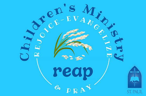 REAP Graphic.png
