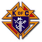 knights of columbus.jpeg