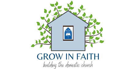 Grow in Faith-recnocurve-2.png