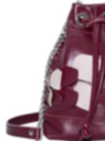 Malia handbag marta mantovani paris