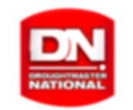 14 08 - DN Sale Logo.jpg