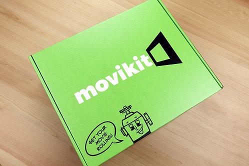 Movikit