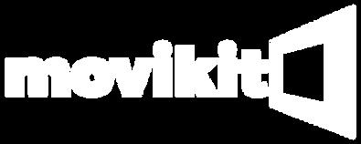 movikit_logo_WHT.png