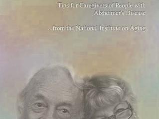 FREE Caregiver Guide
