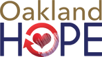 oaklandhope_logo_1.png