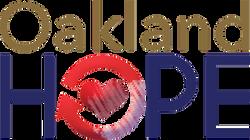 oaklandhope_logo_1