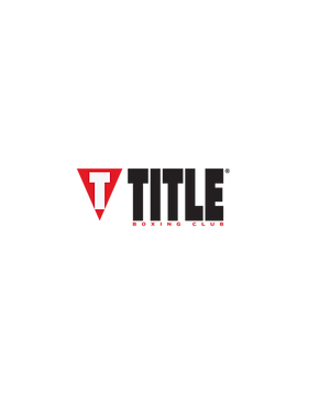 TITLE BOXING Lock Up Logo.png