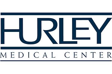 hurley-medical-center-logo-vector.png