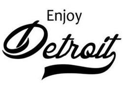 enjoy-detroit-86928007
