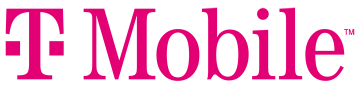 T-Mobile_New_Logo_Primary_RGB_M-on-K_Tra