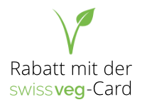swissveg-card-partner_2020_1-rabatt.png