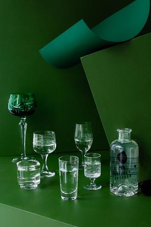 liquidfotografie-berlin-glaeser-abstrakt-juni-fotografen
