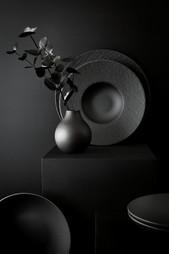 Manufacture_WOW_Black in Black side_072A
