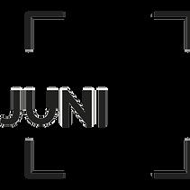 Logo_Juni_Fin_bold_transparent.png