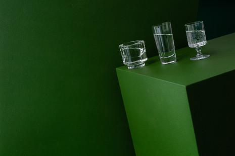 stillife-drinks-juni-fotografen
