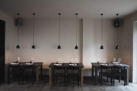 interiorfotografie-berlin-tisk-restaurant-architektur-juni