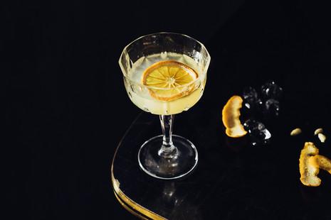 stillife-cocktail-foodfotografie-juni-fotografen