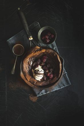 Foodfotografie-schokolade-junifotografen