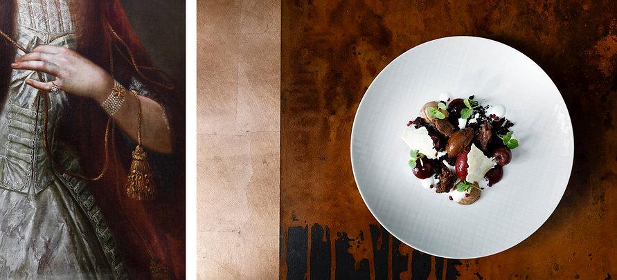 foodfotografie-augsburg